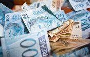 Corte de R$ 39 bilhões no Orçamento passa a comprometer serviços públicos