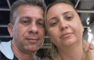 Pais de jovem que transmitiu morte ao vivo são encontrados mortos em casa