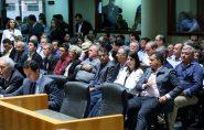 Prefeituras do ES podem gastar 60% dos recursos de royalties com custeio