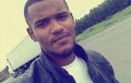Jovem morre em mais um acidente com moto no Norte do ES