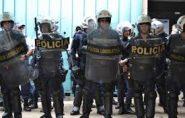 Concurso para Policial Legislativo – Nível Médio, com Salário de R$ 17.705,91