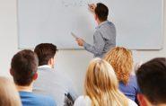 Sedu abre seleção para professores; confira os editais