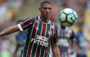 Richarlison pode trocar o Fluminense pelo Ajax da Holanda