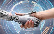O futuro é agora: Conheça 10 tendências inovadoras da tecnologia e surpreenda-se!