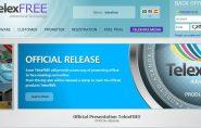 Você foi um investidor? Justiça condena Telexfree a devolver dinheiro e pagar indenizações