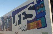 Ufes abre concurso com salário de até R$ 4,6 mil. Confira os cargos