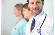 Processo seletivo para profissionais da saúde em Linhares