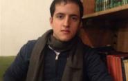 """Após quase 5 meses desaparecido, """"menino do Acre"""" volta para casa"""