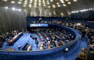 Senado deve concluir votação de PEC que torna estupro crime imprescritível; entenda