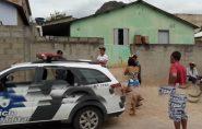 Jovem e encontrado morto em Ecoporanga e polícia suspeita de envenenamento