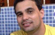 Ex-assessor denuncia vereador Teco Ferreira por assédio moral e psicológico