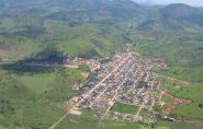 Governador Paulo Hartung vai regularizar 1.307 lotes em Mantenópolis