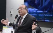 Juiz Sérgio Moro manda prender ex-deputado Vaccarezza