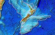 Navio de pesquisa está à procura de continente perdido