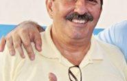 Edinho Pereira é condenado por improbidade administrativa