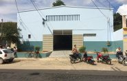 Após prefeito de Barra de São Francisco anunciar cortes, motorista da Saúde desabafa