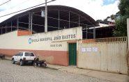 Merenda escolar azeda servida à crianças em escola de Barra de São Francisco causa revolta e indignação