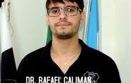 Polícia Civil de São Gabriel da Palha prende suspeitos de homicídio
