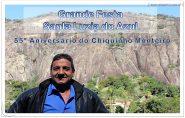 56º Aniversário de Chiquinho Monteiro reunirá lideranças políticas em Água Doce do Norte