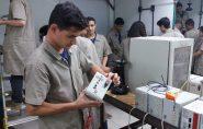 PRONATEC: mais de 900 vagas em cursos técnicos abertas nesta quarta-feira; veja como se inscrever