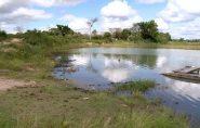 Menino morre afogado ao tentar atravessar rio para pegar pipa em Linhares