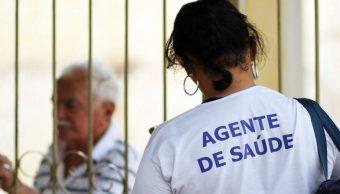 Barra de São Francisco abre processo seletivo para Agentes de Saúde; baixe o Edital