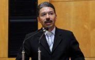 Ministério Público solicita abertura de processo contra deputado estadual Freitas