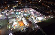 Cachoeiro Stone Fair começa na próxima terça-feira e deve gerar 3 mil empregos