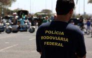 Após capotar veículo, idosa morre atropelada em Baixo Guandu