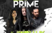 Nesta sexta-feira tem ESQUENTINHA da Balada Prime Mix em Barra de São Francisco