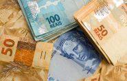 Governo prevê economia de R$17 bilhões com fim de fraudes