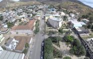 Extinção da zona eleitoral de Mantenópolis e outras seis no ES vai representar economia de mais de R$ 1 milhão ao ano