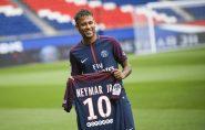 Quem é Nasser Al-Khelaifi, o magnata que levou Neymar ao PSG