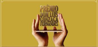 ACESA-ES será homenageada com o Prêmio Dom Luís Gonzaga Fernandes