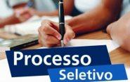 Estado abre processo seletivo para quem tem nível médio; salário de R$ 1,7 mil