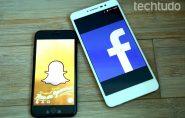 Fim do Facebook? Jovens começam a abandonar rede social