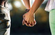 União estável e casamento são iguais em casos de herança, decide STJ