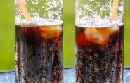 Ministério vai propor maior imposto para refrigerante e suco com açúcar