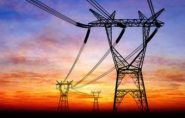 Com seca, governo avalia necessidade de importar energia de Argentina e Uruguai