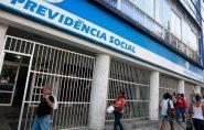 INSS pagou R$ 1 bilhão a pessoas mortas