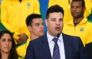 Ministro do Esporte vem ao ES para implantar programa esportivo