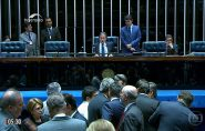 Câmara aprova o fim das coligações, mas só nas eleições de 2020; entenda