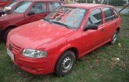 Governo vai leiloar veículos neste sábado com lances a partir de R$ 200,00