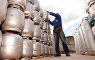 Petrobras faz reajuste e Botijão de gás ficará mais caro