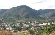 Policias apreendem 52 papelotes de Cocaína em Água Doce do Norte