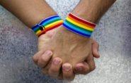 Justiça brasileira permite tratamento da homossexualidade como doença; entenda