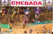 Confira as Fotos da 7ª Etapa Copa Norte de Motocross em Água Doce do Norte-ES