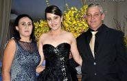 Jayanna comemorou seus 15 anos, confira as fotos