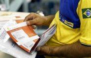 Correios é condenado a indenizar carteiro assaltado 13 vezes