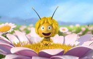 Pênis surge 'camuflado' em animação infantil na Netflix